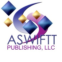 ASWIFTT PUBLISHING LOGO9 - Copy