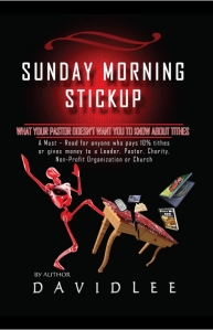Sunday-Morning-Stickup book pic 2